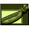 Pea Pod-icon.png