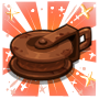 Share Need Pulley-icon