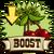 Cherry Ready Boost-icon