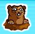 Clobber Groundhogs-icon