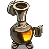 Hot Furnace-icon