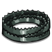 Bandsaw Blade-icon