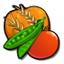 Eat Your Veggies-icon