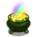 Pot of Gold-icon