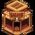 Saloon-icon
