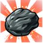 Share Need Coal-icon