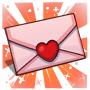 Share Need Valentine Card