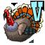Thanksgiving Part V-icon