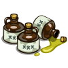 File:Whiskey Jugs-icon.png