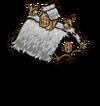 Lodge Roof2