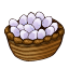 Collect Some Eggs-icon