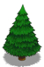 Pine Tree Large-icon