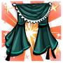 Share Need Curtain-icon