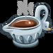 Goose Gravy-icon