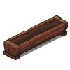 File:Feed Trough-icon.png
