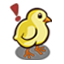 It's Chicken Roundup Time!-icon