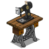 Sewing Machine-icon
