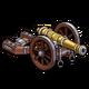 Liberty Cannon-icon