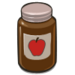 Apple Butter-icon
