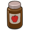 Apple Butter-icon.png