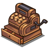 File:Cash Register-icon.png