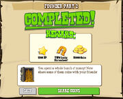 Founder 2 Complete