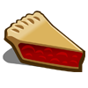 Food Piece-icon.png