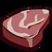 Ribeye-icon