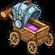 Stroller-icon