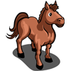 File:Horse-icon.png