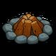 Log Campfire-icon