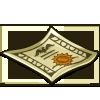 Land Grant-icon