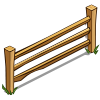 File:Fence-icon.png