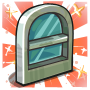 Share Need Window-icon