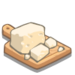Feta Cheese-icon