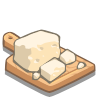 File:Feta Cheese-icon.png