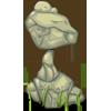 Teetering Rock1-icon