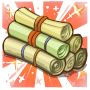 Share Need Building Plans-icon