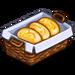 Potato Roll-icon