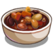 Three Bean Chili-icon