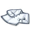 Clothes-icon.png