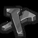 Nails-icon