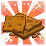 Share Gingerbread Slabs-icon