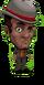 Detective Finkerton-icon