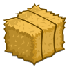 File:Hay Bale-icon.png