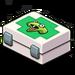 Snake Bite Kit-icon