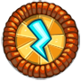 Energy Badge-icon