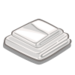 Linen-icon
