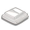File:Linen-icon.png
