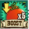 Tomato Ready Boost Set-icon